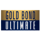Save $1.00 on any one (1) Gold Bond Ultimate® Lotion or Hand Sanitizer Moisturizer (excl. 1oz size)