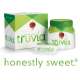 SAVE 75¢ when you buy any size Truvia® natural sweetener