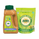 SAVE 55¢ Off Any Florida Crystals® Natural or Organic Sugar Product