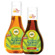 SAVE 65¢ Off Any Florida Crystals® Organic Agave Product