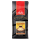 SAVE $1.50 Off (1) Melitta Café Collection Coffee