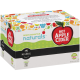 SAVE $1.00  on ONE (1) 12-ct box of Green Mountain Naturals® Hot Apple Cider K-Cup® packs