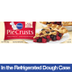 SAVE 50¢ ON TWO when you buy TWO  packages of Pillsbury® Rolled Refrigerated Pie Crusts