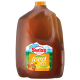 SAVE 55¢ On Any 1 (ONE) Swiss Premium Tea or Lemonade Half Gallon or Gallon