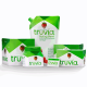 SAVE 75¢ when you buy ONE (1) package of Truvia® Natural Sweetener or Truvia® Baking Blend with sugar