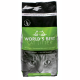 SAVE $5.00 off any size bag of World's Best Cat Litter™ Clumping Formulas