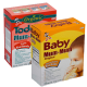 Save 50¢ on any one (1) Baby Mum-Mum® or Toddler Mum-Mum™ product