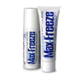 SAVE $2.00 On Any Max-Freeze® Maximum Muscle and Joint Pain Relief