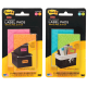 $2 OFF     any Post-it® Label Pads purchase of $4 or more at Staples®