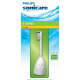 Save $5.00 off any Philips Sonicare brush head multi-pack or Xtreme toothbrush