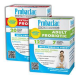Save $2.00 </div><div>on any one (1) Probaclac® Healthy Flora™ Adult Probiotic or Extra-Strength Probiotic. Available exclusively at Walmart.