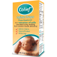 Save $2.00 on COLIEF® INFANT DROPS. Proven colic relief from Europe now available in the US!