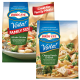 SAVE $1.00 on any one (1) Birds Eye® Voila!® Product