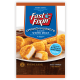 Save $1.00 on Fast Fixin'