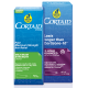 SAVE $1.00  Off Any CORTAID® Product