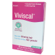 SAVE $5.00 on  Viviscal Extra Strength Supplements 60ct. Available at all major drug stores. Tablets nourish thinning hair and promote existing hair growth.