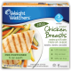 SAVE $1.00 on any one (1) package of Weight Watchers® Chicken Breasts, Tenders or Burgers