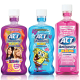 Save $1.00 on any 16.9 or 18oz ACT® Anticavity Kids Fluoride Rinse