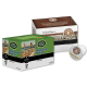 Save $2.00 on any one (1) 12-count box of select brands* of K-Cup® packs