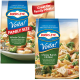 Save 50¢ on any one (1) Birds Eye® Voila!® Product