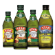 Save $1.00 on any Star® Olive Oil (16 oz. or larger)