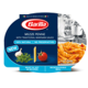Save $1.00  when you buy any BARILLA Microwaveable Meal