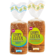 Save $1.00  On Any GOODBYE GLUTEN™ Bread