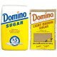 Save 75¢  Off Any Two (2) Domino® Sugar Products 2 lbs. or Larger