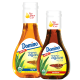 Save 65¢  Off Any One (1) Domino® Organic Agave Product
