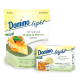 Save $1.00  Off Any Domino® Light Product