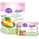 Save $1.00  Off Any C&H® Light Product