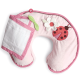 Save $5.00 on any one (1) Boppy® Heirloom Pillow available exclusively at Babies