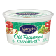 Save $1.00  on any one (1) Marzetti® Caramel Dip Product