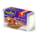 Save $1.00  when you buy any TWO (2) WASA products