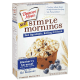 Save 75¢  on Duncan Hines® Simple Mornings® Muffins