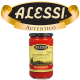 Save $1.00 on Alessi