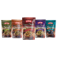 Free Olive Pouch on Star Olive Oil