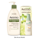 Save $2.00  on any (2) AVEENO® products (excludes cleansing bars, trial sizes and 2.5 oz. body lotion sizes)