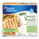 Save $1.00 on Weight Watchers