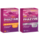 Save $1.50 Seriously attack gas with Phayzme. Save $1.50 on any Phazyme� product.