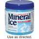 Save $2.00 on Mineral Ice