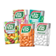 Save $1.00 off When You Buy Any TWO (2) Single Packs (60 ct.) of Tic Tac® mints