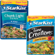 Save $1.00on any two (2) StarKist� Tuna Pouch Products