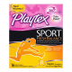 NEW $3 Playtex Coupon + Deals as Low as 37¢!