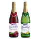Save $1.00 on Welch's