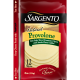 Save 55�SAVE $0.55 when you buy any ONE (1) Sargento� Natural Cheese Slices