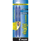 Save $1.00on one (1) FriXion Clicker Erasable Pen 2 Pack or Higher