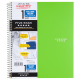 Save $1.00on any two (2) Five Star� products, including Student Planning