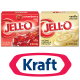 Save 55¢ on Jell-O
