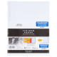 Save $2.00on any two (2) Five Star� Reinforced Filler Paper products